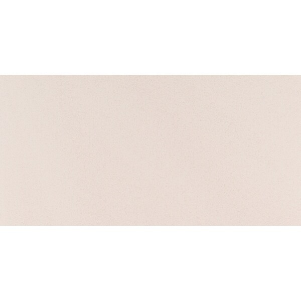 "MSI NOPT1224 Optima - 24"" x 12"" Rectangle Floor Tile - Matte Visual - Sold by Carton (16 SF/Carton)"