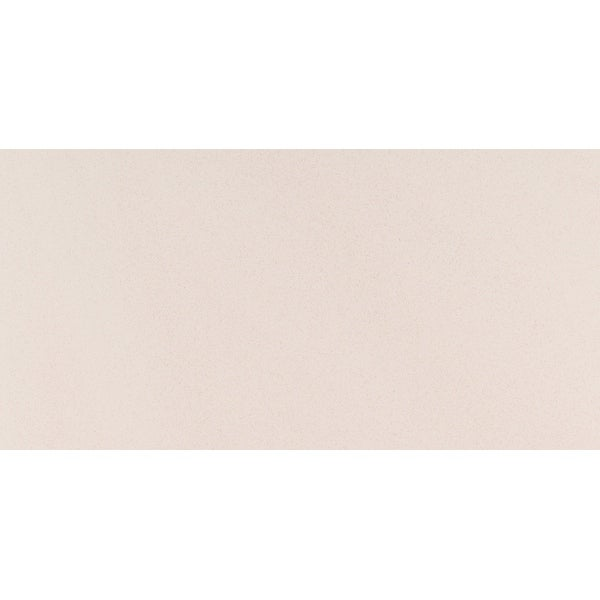 "MSI NOPT1224P Optima - 24"" x 12"" Rectangle Floor Tile - Polished Visual - Sold by Carton (16 SF/Carton)"