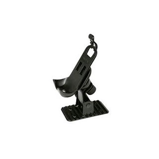 Magellan 930-0015-001 Swivel Mount for Triton 200, 300, 400 and 500 - Black