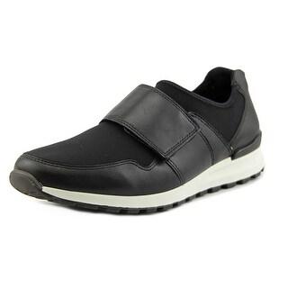 Ecco 232483    Leather  Fashion Sneakers