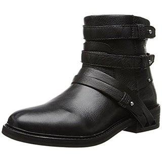 Dolce Vita Women's Kiera Boot