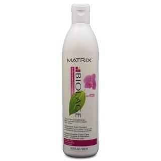 MATRIX Biolage Color Care Conditioner 16.9 fl oz