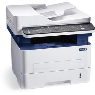 """""""Xerox WorkCentre 3215/NI MFP 3215/NI WorkCentre 3215-NI MFP"""""""