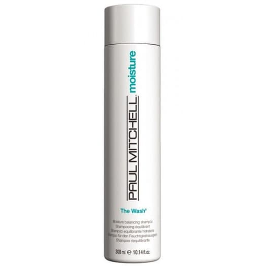 Paul Mitchell The Wash, 10.14 oz