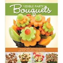 Edible Party Bouquets - Fox Chapel