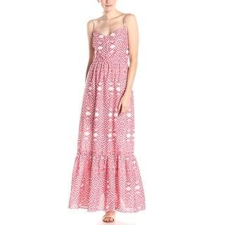 Betsey Johnson Dresses  cc103ccc7
