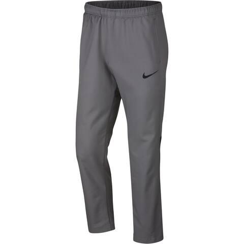 Nike Mens Pants Training Fitness