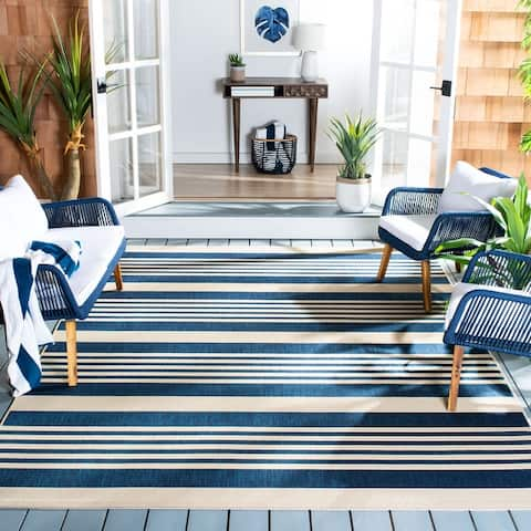 Outdoor Area Rugs Online At