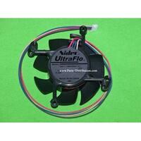 Epson Projector Exhaust Fan - PowerLite 1222, Home Cinema 725HD, 730HD, VS335W