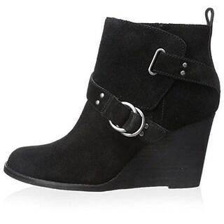 Lucky Brand Women's Yerik Ankle Boot
