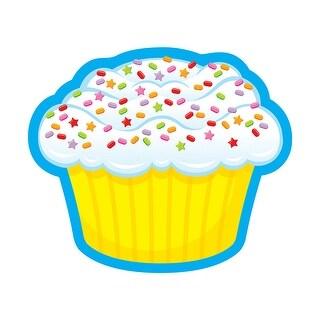 Confetti Cupcake Accents