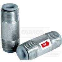 Camco 01023 Dielectric Heat Trap