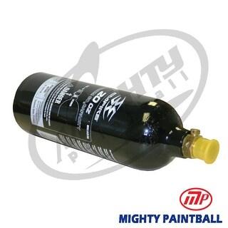 Mighty Paintball Air Tank - CO2, 20oz (MP-FE-1036)