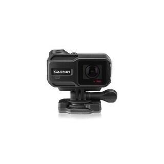 Garmn VIRB X HD Action Camera