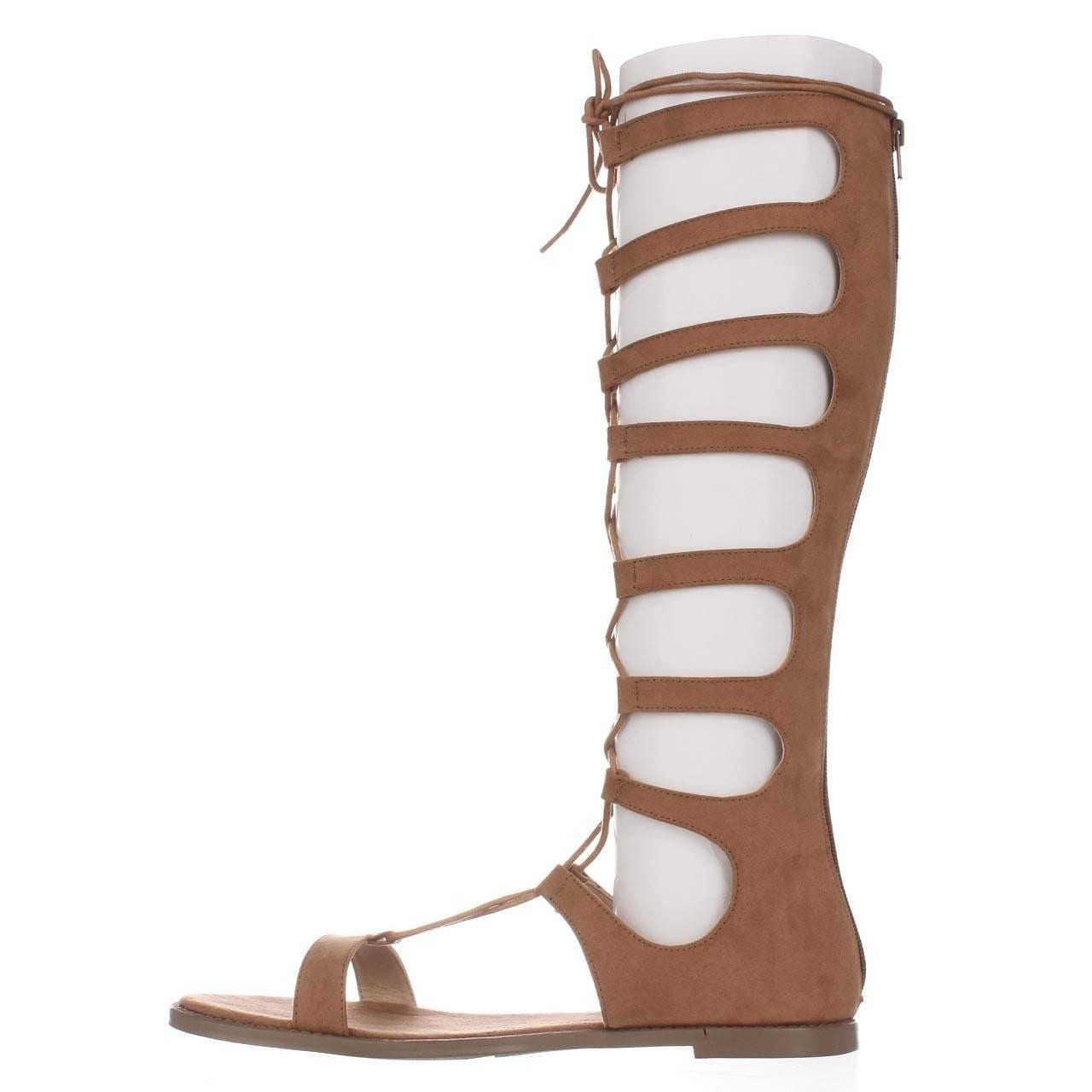 d26b33b0c2f426 Buy Chinese Laundry Women s Sandals Online at Overstock
