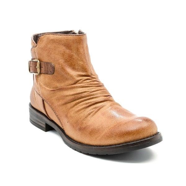 Baretraps CALLAHAN Women's Boots Beige