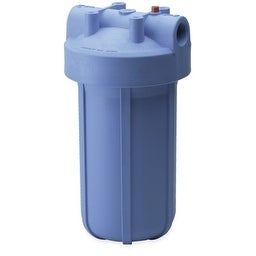 Culligan HD-950A Heavy Duty Whole House Water Filter
