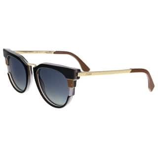 b92ee77009a Fendi Sunglasses