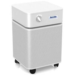 Austin Air AU-HealthMatePlus HEPA Air Purifier