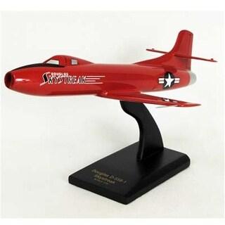 Toys and Models KS5582T 2 Skyrocket 1/32 Scale Model