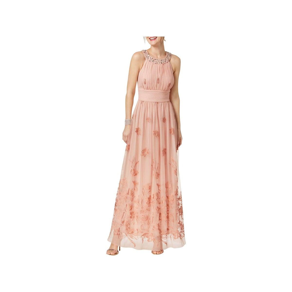 187e99f11c0 Jessica Howard Dillards Special Occasion Dresses - Gomes Weine AG