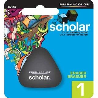 Prismacolor - Scholar Eraser