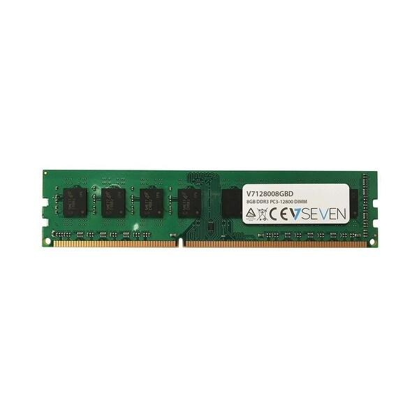 V7 Memory - V7128008gbd