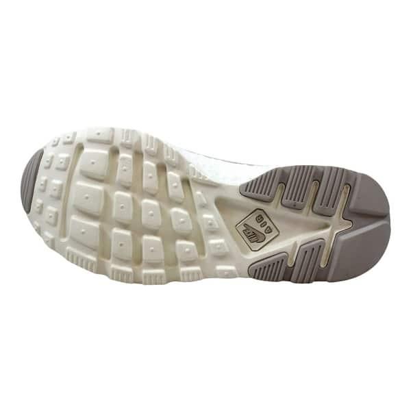 where to buy cheap price great quality Shop Nike Air Huarache Run Ultra Light Bone/Light Bone-Sail 819151 ...