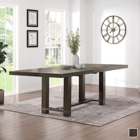 Terracina Dining Table