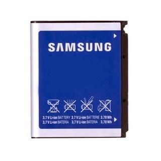 OEM Samsung U490 Violin Extended Battery AB993039EZB