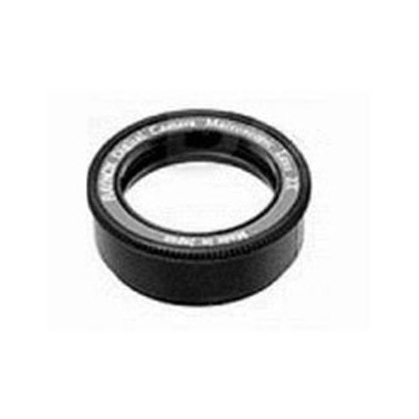 Raynox STF-2500 2x Telephoto Lens - 37MM for Fuji Finepix 2700