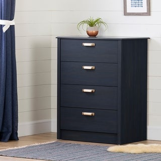 Link to South Shore Admiral 4-Drawer Chest Similar Items in Kids' & Toddler Furniture