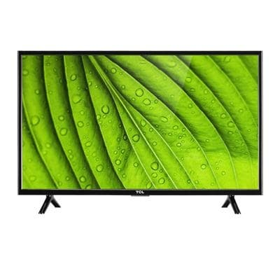 Tcl 49D100 49-Inch 1080 Led Tv (2017 Model)