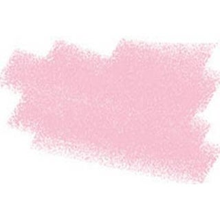 Rose Coral - ColorBox Fluid Chalk Cat's Eye Ink Pad