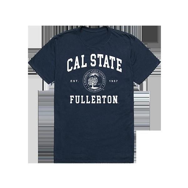 Shop Apparel University of California e82180218