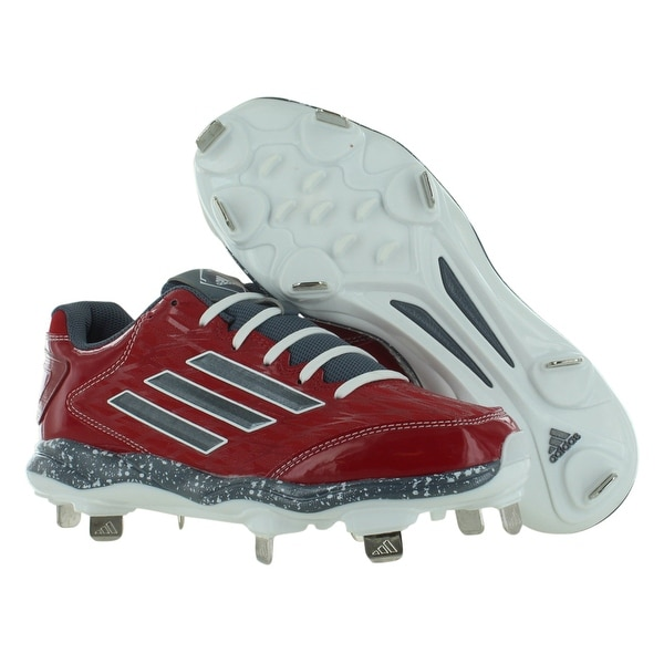Adidas Power Alley 2 Sft Football Women's Shoes Size - 8.5 b(m) us