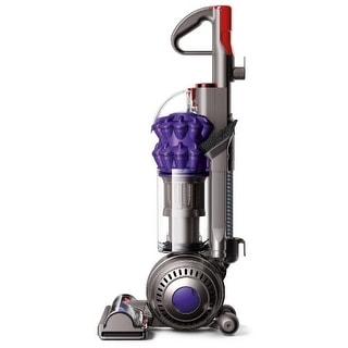 Dyson 24750-01 Ball Compact Upright Vacuum Cleaner