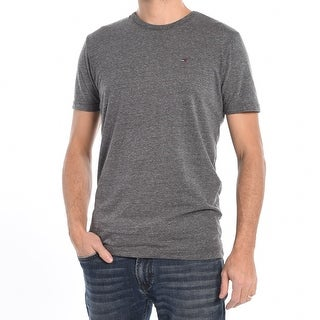 TommyS MenS T-Shirt