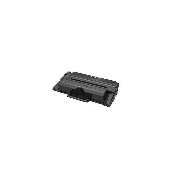 Samsung MLT-P208A High-Yield Black Toner Cartridge Toner Cartridge