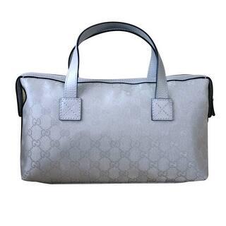 Gucci Designer Handbags   Find Great Designer Store Deals Shopping ... 131aa4569f