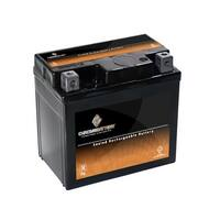 5L-BS Battery for Ktm XC-W, Year (09-'10)