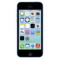 Apple iPhone 5C 8GB Unlocked GSM 4G LTE Phone w/ 8MP Camera (Certified Refurbished)