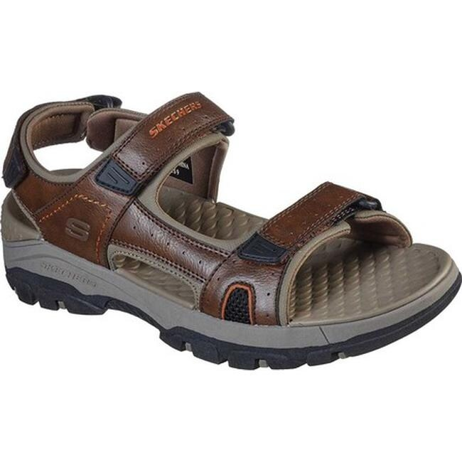 Buy Skechers Men's Sandals Online at Overstock | Our Best