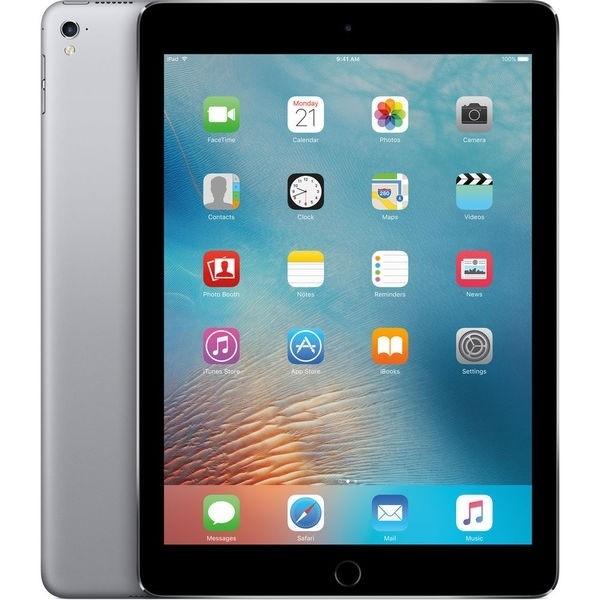 "Apple 9.7"" iPad Pro (128GB, Wi-Fi Only)"