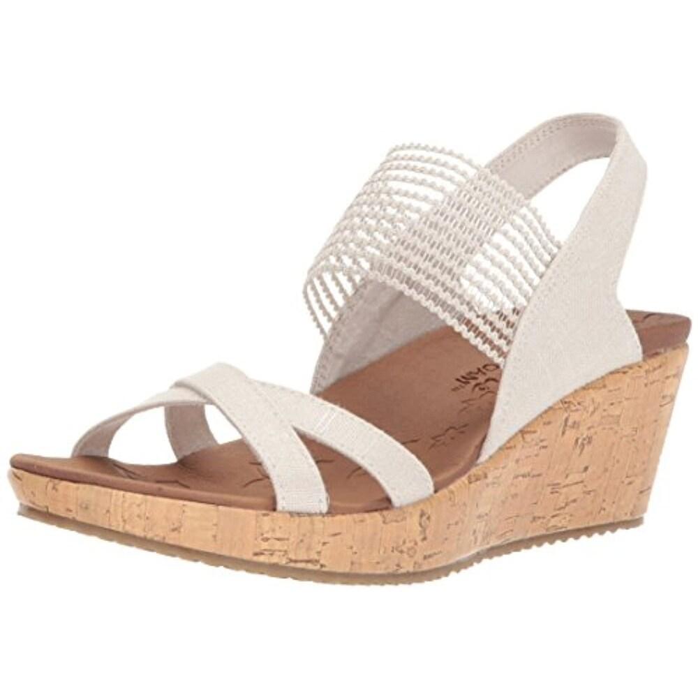 Size 12 Skechers Women's Shoes