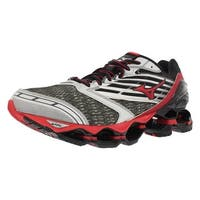 Mizuno Prophecy 5 Running Men's Shoes