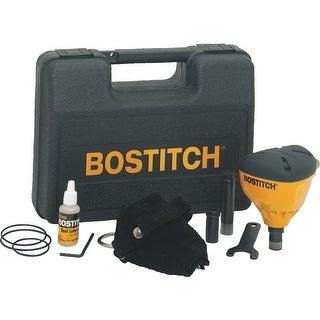 Bostitch Palm Nailer Kit