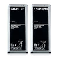 Replacement For Samsung EBBN910BBK Battery - 3220mAh - 2 Pack