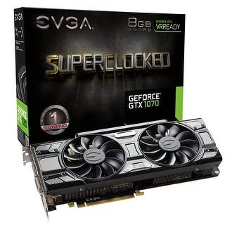 Evga - 08G-P4-5173-Kr|https://ak1.ostkcdn.com/images/products/is/images/direct/5fbefd3e01b4713593bb4912836c0ffa17392957/Evga---08G-P4-5173-Kr.jpg?impolicy=medium