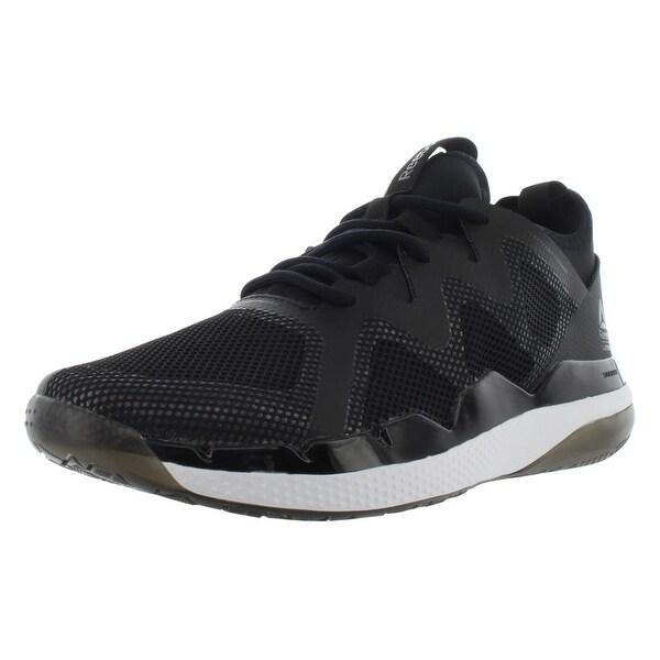 info for b8d32 f9eca Shop Reebok Ultra 4.0 Lm Ltd Fitness Women's Shoes - 7 B(M ...
